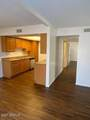3810 Maryvale Parkway - Photo 9