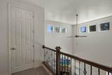 2500 Clement Circle - Photo 14