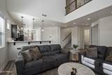 2500 Clement Circle - Photo 4