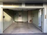 10937 Coggins Drive - Photo 22