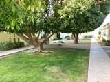 10937 Coggins Drive - Photo 29