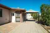 14851 El Sobrante Avenue - Photo 8