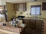 1713 Sossaman Road - Photo 5