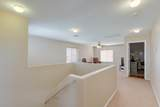26 224TH Avenue - Photo 29
