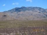 11825 Agua Verde Road - Photo 10