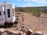 11825 Agua Verde Road - Photo 17