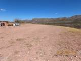11825 Agua Verde Road - Photo 6
