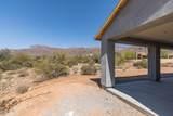 2616 Tonto View - Photo 1
