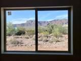 2616 Tonto View - Photo 14