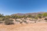 2616 Tonto View - Photo 2