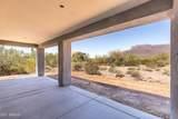 2616 Tonto View - Photo 7
