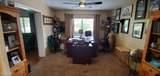 4228 Vernon Avenue - Photo 10