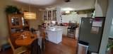 4228 Vernon Avenue - Photo 11