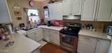 4228 Vernon Avenue - Photo 12