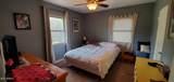 4228 Vernon Avenue - Photo 14