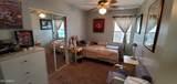 4228 Vernon Avenue - Photo 15