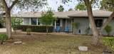 4228 Vernon Avenue - Photo 2