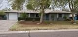 4228 Vernon Avenue - Photo 24
