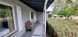 4228 Vernon Avenue - Photo 4