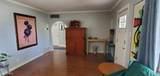 4228 Vernon Avenue - Photo 6
