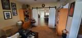 4228 Vernon Avenue - Photo 9