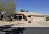 15530 Clear Canyon Drive - Photo 1
