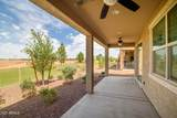 41706 Monsoon Lane - Photo 16
