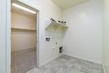 41706 Monsoon Lane - Photo 17