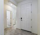 41706 Monsoon Lane - Photo 18