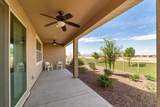 41706 Monsoon Lane - Photo 19