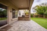 5627 Cavedale Drive - Photo 33