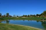 19400 Westbrook Parkway - Photo 52