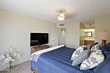 700 Mesquite Circle - Photo 10