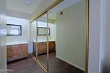 700 Mesquite Circle - Photo 11