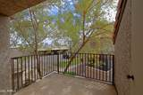 700 Mesquite Circle - Photo 2