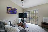 700 Mesquite Circle - Photo 6