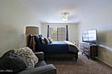 700 Mesquite Circle - Photo 8