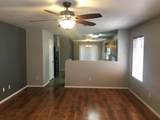 3648 Constitution Drive - Photo 3