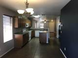 3648 Constitution Drive - Photo 4