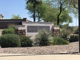 3648 Constitution Drive - Photo 8