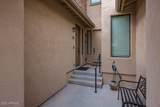 15550 5TH Avenue - Photo 2
