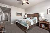7601 Indian Bend Road - Photo 13