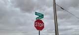 2620 Northern Avenue - Photo 8