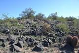 14210 Moon Mountain Trail - Photo 14