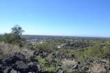 14210 Moon Mountain Trail - Photo 4
