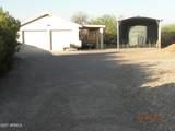 9723 Pinto Pony Drive - Photo 22