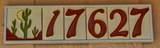 17627 Whispering Oaks Drive - Photo 31
