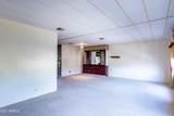 305 Val Vista Drive - Photo 3