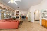 14244 White Rock Drive - Photo 8