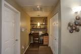 20100 78TH Place - Photo 15